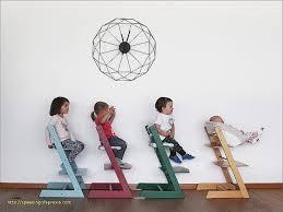 chaise volutive stokke chaise haute volutive tripp trapp chaise haute evolutive tripp