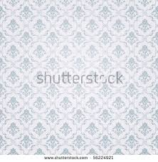 seamless wallpaper pattern stock images royalty free images