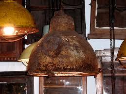 vintage warehouse lighting fixtures vintage industrial warehouse lights hudson goods blog
