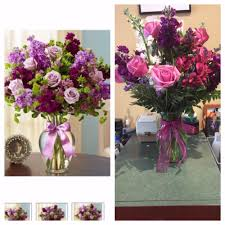 Flowers In Scottsdale Az - the flower cart 25 photos florists 2515 n scottsdale rd