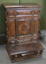 antique benches u0026 stools ebay