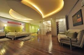 Schlafzimmer Begehbarer Kleiderschrank Luxus Appartement In Rio De Janeiro Copacabana Objekt Nr 310