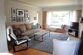 Living Room Set Craigslist Craigslist Chairs Of Comfort To Sit