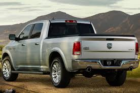 Dodge Ram 4x4 2016 - report full size ram suv under consideration to fight tahoe suburban