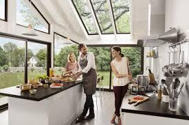 veranda cuisine prix aménager une cuisine dans une véranda travaux com