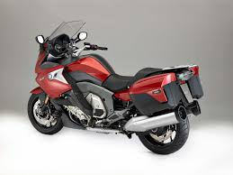 bmw k1200s stuff i want but certainly don u0027t need pinterest