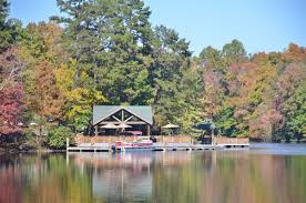 Luxury Homes In Greensboro Nc premier lakefront living north carolina luxury homes mansions