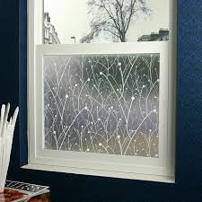 The Best Windows Inspiration Window Covers For Privacy Leola Tips