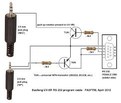 motorola radio wiring diagram motorola radio power supply wiring