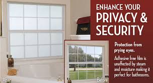 Decorative And Privacy Window Film Stained Glass Frosted Glass