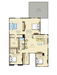 lennar nextgen homes floor plans bristol new home plan in cameron pointe by lennar
