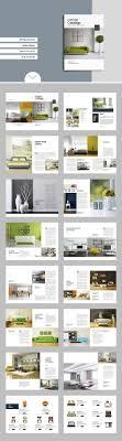 home interior design catalogs best 25 catalog ideas on portfolio design design