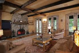 photo pottery barn style dining rooms images rustic living room