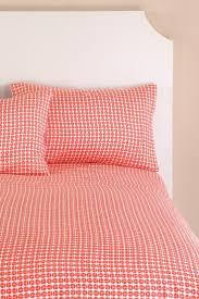 best 25 queen sheets ideas on pinterest cool bed sheets queen