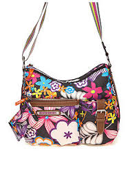 bloom bags bloom crossbody hobo bag just bought it it made from