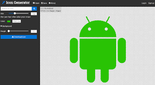 android icon generator font awesome icon generator using vue js vue js feed