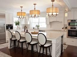 cuisine luxueuse signé sp cuisines et salles à manger