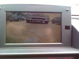diy backup camera rx8club com