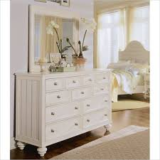 14 best dressers images on pinterest dressers bedroom furniture