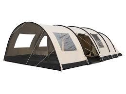 tente 6 places 2 chambres obelink familia 6 tentes tunnel tentes obelink fr