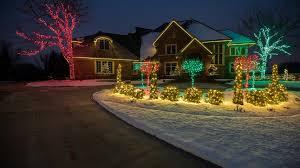 christmas light installation plymouth mn plymouth professional christmas lighting installation