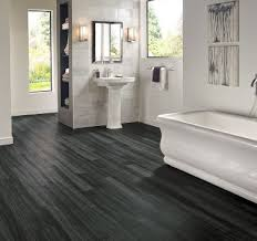 Rubber Plank Flooring What Are The Different Types Of Vinyl Plank Flooring Reach For