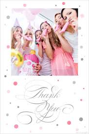 17 best baby shower thank you cards and notes images on pinterest