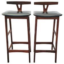 bar stools eames swivel bar stool pub stools dwr stools dwr