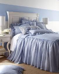 Neiman Marcus Bedding 270 Best Bedding U003e Quilts U0026 Comforters Images On Pinterest