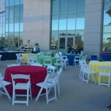 party rentals san diego raphael s party rentals 23 photos 96 reviews party supplies