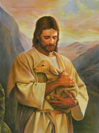 136 best artist images of jesus images on jesus