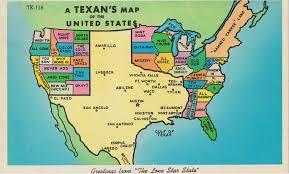 Maps Dallas by Dallas Usa Map Dallas On Map Of Usa Texas Usa Dallas Wikipedia