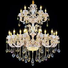 Cheap Crystal Chandeliers For Sale Online Get Cheap Large Crystal Chandeliers For Sale Aliexpress