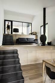 Cabin Design Best 20 Modern Cabin Interior Ideas On Pinterest Cabin Interior