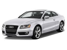 audi a5 2 door coupe audi a5 cars specifications technical data