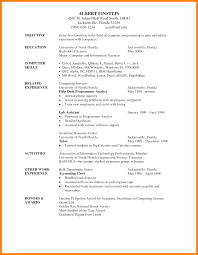 sample resume for accounting clerk summary on resume examples resume samples the ultimate guide 12401754 making resume format making resume format resume