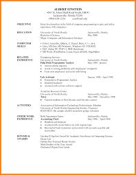career change resume sample resume writing examples resume examples and free resume builder resume writing examples ceo technology resume sample resume writing samples making resume format image examples sample