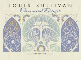sullivan ornamental designs boxed notecards