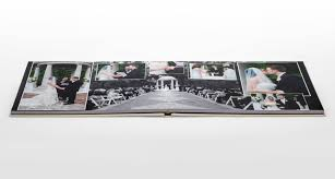 flush mount wedding albums your specialist for flush mount wedding albums sweet memory albums