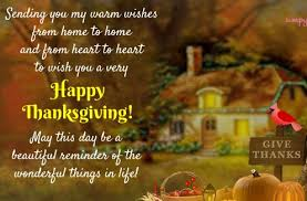 happy thanksgiving messages happy thanksgiving 2016