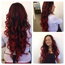 trend setters of beauty 11 photos u0026 23 reviews hair