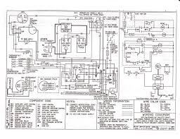 ez go golf cart wiring diagram 1962 gandul 45 77 79 119
