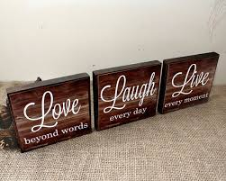 Wooden Crafts For Gifts by Best 25 Gifts For Valentines Day Ideas On Pinterest Valentine