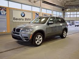 bmw jeep white search results page bavaria bmw