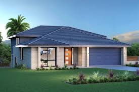Land Home Packages by 2 Booth Street Cessnock House And Land Package Homes For Sale