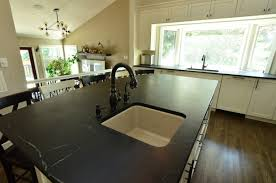 kitchen islands calgary dauter calgary residential products