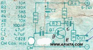 fender blues junior wiring diagram archtop wiring diagram wiring