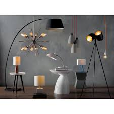 Unusual Standing Lamps by Lamp Design Traditional Floor Lamps Floor Standing Lights Made