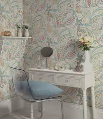 home wallpaper designs aspiring walls quality wallpaper and wall murals