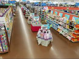 find out what is new at your casper walmart supercenter 4255 cy